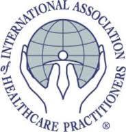 IAHP-color-Logo