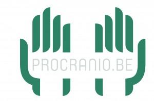 logo vero procranio VERY small